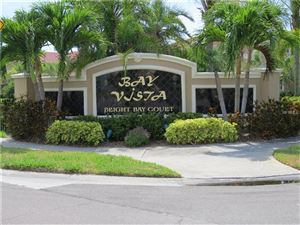 Main image for 6406 BRIGHT BAY COURT, APOLLO BEACH, FL  33572. Photo 1 of 10