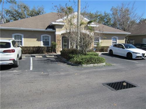 Main image for 19029 N DALE MABRY HIGHWAY, LUTZ, FL  33548. Photo 1 of 14