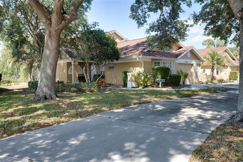 Photo of 16745 CARACARA COURT #39, SPRING HILL, FL 34610 (MLS # T3301299)