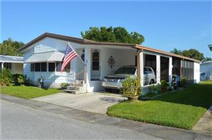 Main image for 55 PELICAN DRIVE S, OLDSMAR,FL34677. Photo 1 of 14
