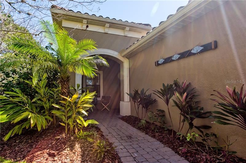 Photo of 1202 COLLIER PLACE, VENICE, FL 34293 (MLS # A4474299)