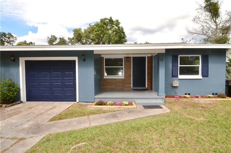 15 W ROSEVEAR STREET, Orlando, FL 32804 - #: O5828299