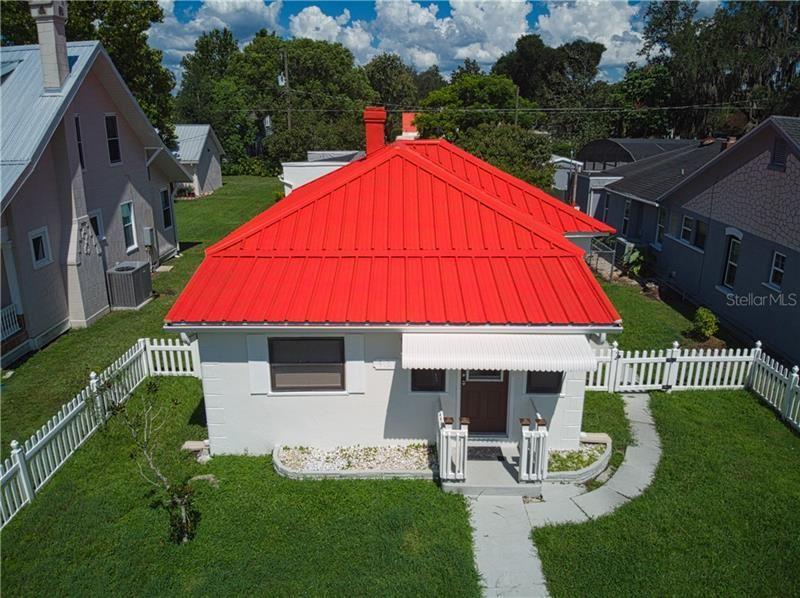 433 PENNSYLVANIA AVENUE, Saint Cloud, FL 34769 - #: S5035299
