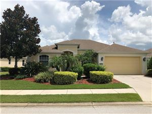 Photo of 14210 SUNDIAL PLACE, LAKEWOOD RANCH, FL 34202 (MLS # A4409300)