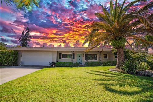 Photo of 2120 TUTTLE TERRACE, SARASOTA, FL 34239 (MLS # A4470300)
