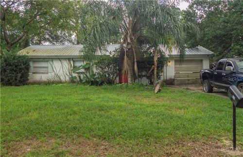 Photo of 1556 ORMOND AVENUE, APOPKA, FL 32703 (MLS # O5908300)