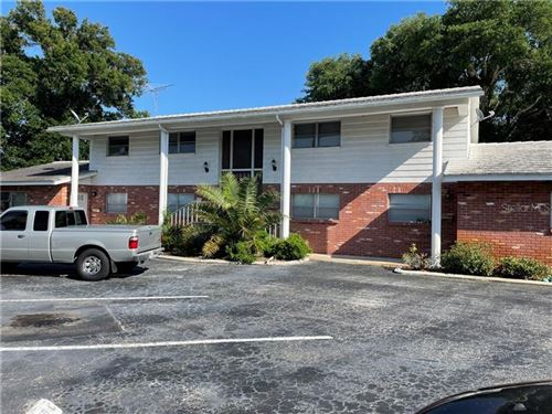 Photo of 15695 BEDFORD CIRCLE E, CLEARWATER, FL 33764 (MLS # T3301300)