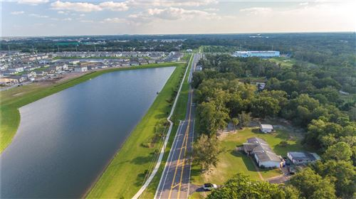 Main image for 11009 FERN HILL DRIVE, RIVERVIEW,FL33578. Photo 1 of 17