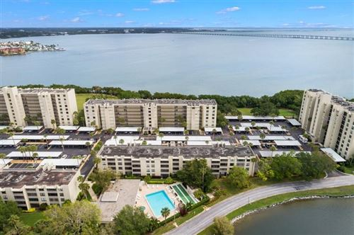 Main image for 2615 COVE CAY DRIVE #403, CLEARWATER,FL33760. Photo 1 of 27