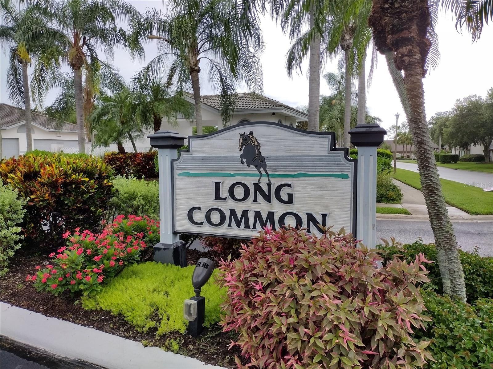 Photo of 5600 W LONG COMMON COURT #2, SARASOTA, FL 34235 (MLS # A4515300)