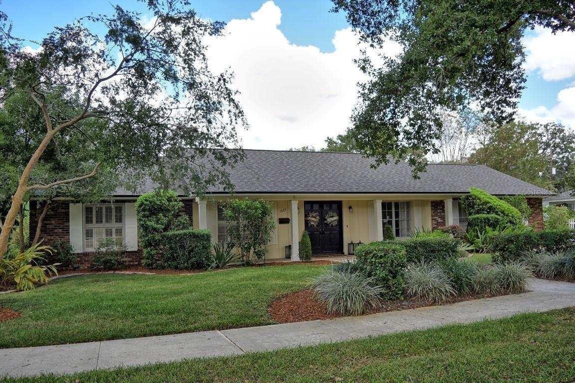1923 SANTA ANTILLES ROAD, Orlando, FL 32806 - #: O5949300