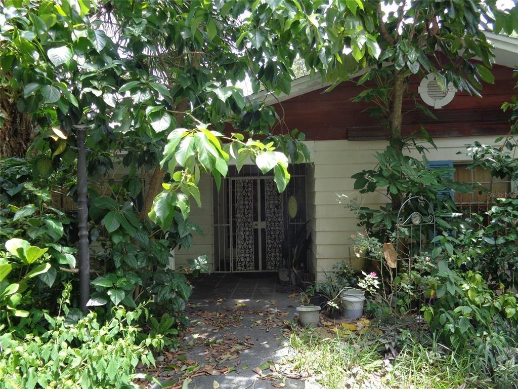 8121 CONROY WINDERMERE ROAD, Orlando, FL 32835 - #: O5961300