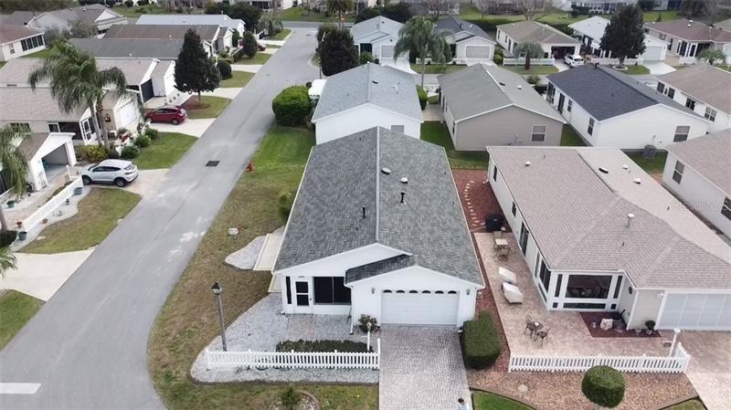 2430 LAUREL BAY LANE, The Villages, FL 32162 - MLS#: OM613300