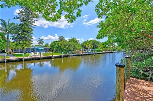 Tiny photo for 241 WILLOW AVENUE, ANNA MARIA, FL 34216 (MLS # A4446301)