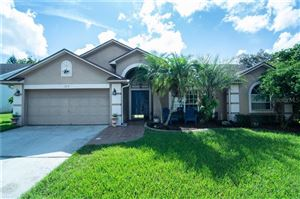 Main image for 1267 TWIN RIVERS BOULEVARD, OVIEDO, FL  32766. Photo 1 of 33