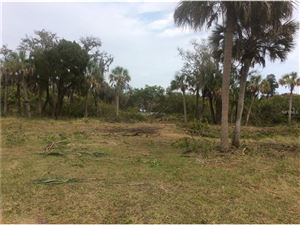 Main image for 2504 & 2506 RIVER BEND DRIVE, RUSKIN, FL  33570. Photo 1 of 12
