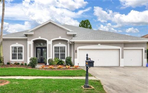 Main image for 10639 GRETNA GREEN DRIVE, TAMPA, FL  33626. Photo 1 of 26