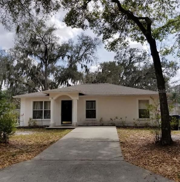 11111 ROBERTS LANE, Riverview, FL 33578 - #: T3228301