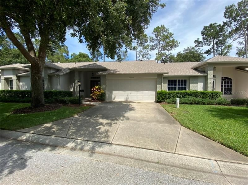 18408 WHITACRE CIRCLE, Hudson, FL 34667 - MLS#: T3245301