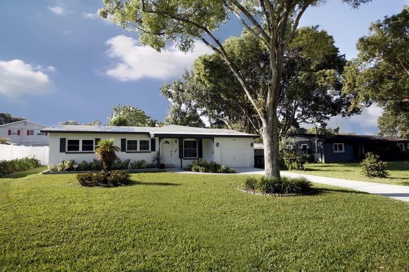 3604 EDNA COURT, Tampa, FL 33614 - #: T3271301