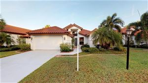 Photo of 937 HARBOR TOWN DRIVE, VENICE, FL 34292 (MLS # A4429302)