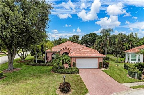 Photo of 7515 FAIRLINKS COURT, SARASOTA, FL 34243 (MLS # A4471302)