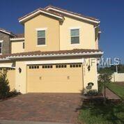 Photo of 14062 MILLINGTON STREET, ORLANDO, FL 32832 (MLS # J900302)