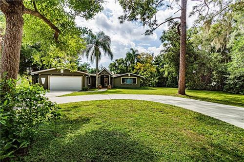 Photo of 530 QUEENS MIRROR CIRCLE, CASSELBERRY, FL 32707 (MLS # O5894302)