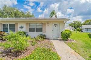 Photo of 301 ANDOVER PLACE S #174, SUN CITY CENTER, FL 33573 (MLS # T3169302)