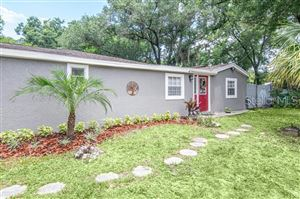 Main image for 1719 W PATTERSON STREET, TAMPA,FL33604. Photo 1 of 34