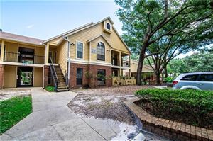 Main image for 8605 MALLARD RESERVE DRIVE #101, TAMPA, FL  33614. Photo 1 of 23