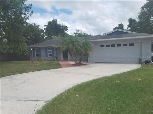 Main image for 211 KINGS ROW, SEFFNER,FL33584. Photo 1 of 32
