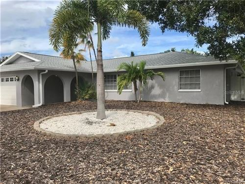 Photo of 11441 130TH AVENUE, LARGO, FL 33778 (MLS # T3275302)