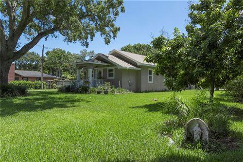 Photo of 11285 60TH STREET N, PINELLAS PARK, FL 33782 (MLS # U8126302)
