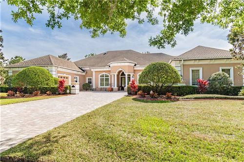 Main image for 8510 N KENTUCKY DERBY DR, ODESSA, FL  33556. Photo 1 of 98