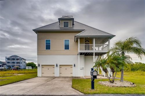 Photo of 13920 HATCHER AVENUE, HUDSON, FL 34667 (MLS # W7838302)