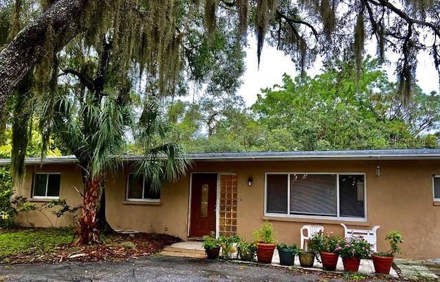 6534 GOLDFINCH STREET, Sarasota, FL 34241 - #: A4505302
