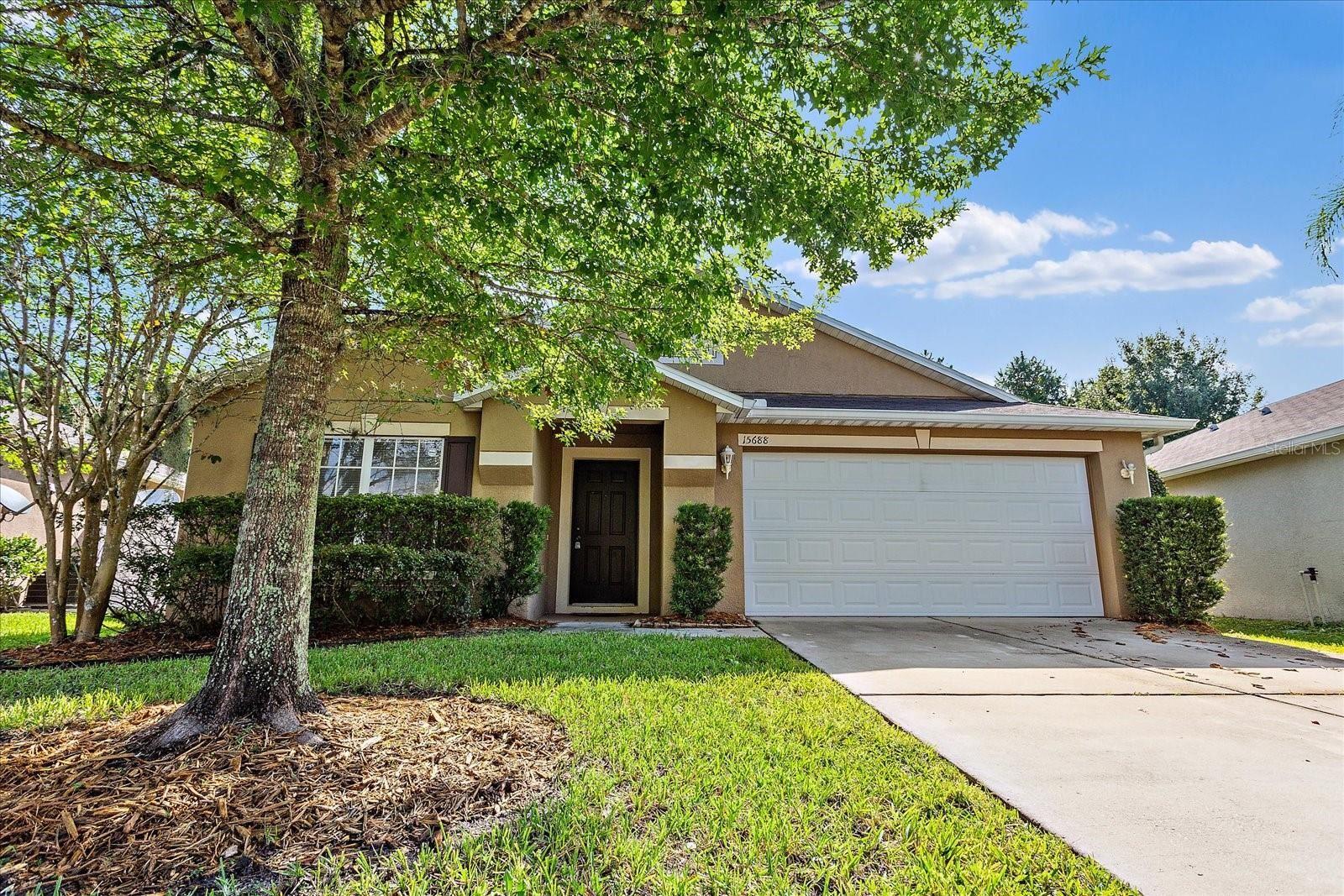 15688 GALBI DRIVE, Orlando, FL 32828 - #: O5973302
