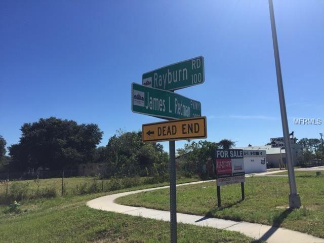 3006 S JAMES REDMAN PARKWAY S, Plant City, FL 33566 - #: T2860302