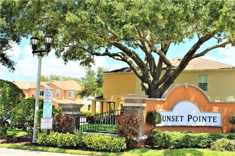 2522 WHITE SAND LANE, Clearwater, FL 33763 - MLS#: U8091302