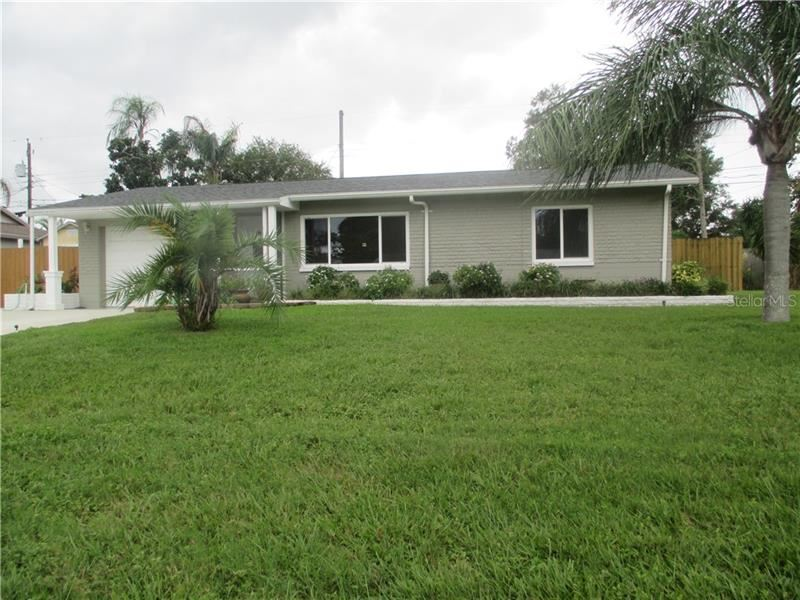 13532 RIDGELAND DRIVE, Seminole, FL 33776 - #: U8098302