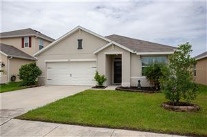 Photo of 225 LONE DOVE LANE, BRADENTON, FL 34212 (MLS # A4441303)