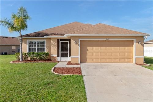 Photo of 4065 FESTIVAL POINTE BOULEVARD, MULBERRY, FL 33860 (MLS # L4913303)