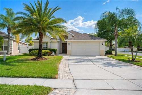Photo of 2830 ALTON DR, KISSIMMEE, FL 34741 (MLS # O5937303)