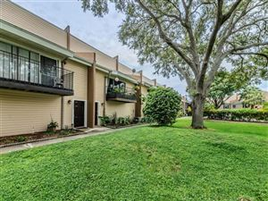 Photo of 5405 SWEETWATER TERRACE CIRCLE, TAMPA, FL 33634 (MLS # T3146303)