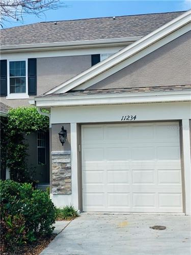 Main image for 11234 WINDSOR PLACE CIRCLE, TAMPA,FL33626. Photo 1 of 58
