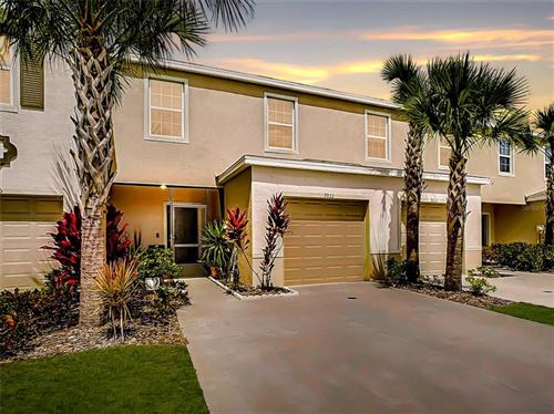Main image for 9933 HOUND CHASE DRIVE, GIBSONTON, FL  33534. Photo 1 of 29