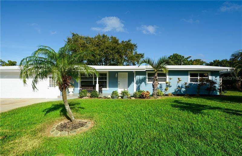 325 PEARL AVENUE, Sarasota, FL 34243 - #: A4482303