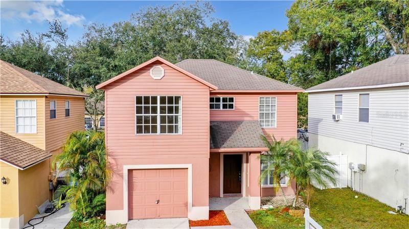 4144 TARTAN PLACE, Tampa, FL 33624 - #: O5905303