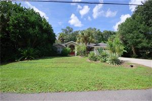 Photo of 1785 KIRKWOOD STREET, NORTH PORT, FL 34288 (MLS # C7421304)